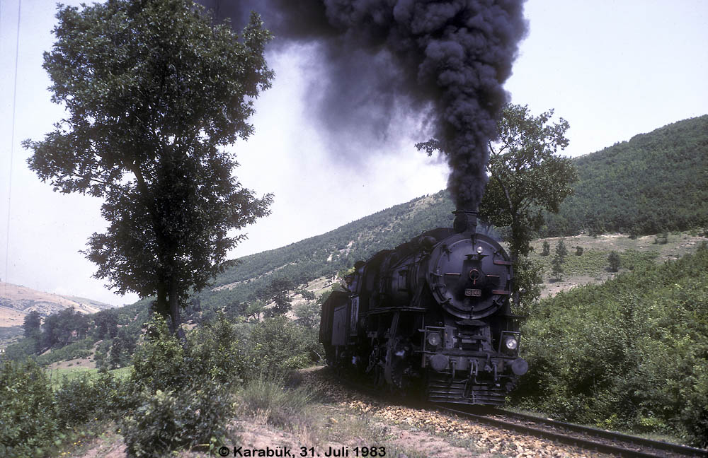 http://www.johannes-chlond.de/BILDERBC/public_html/TCDD1983/19830731L_45044_Kavak_hell_bear_klein.jpg