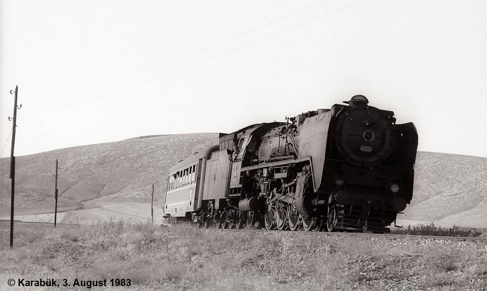 http://www.johannes-chlond.de/BILDERBC/public_html/TCDD1983/19830803J_46055_Bozdag_bear_klein.jpg