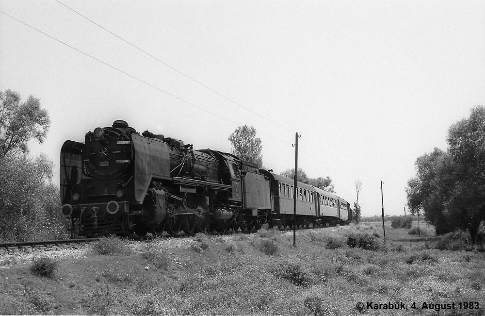 http://www.johannes-chlond.de/BILDERBC/public_html/TCDD1983/19830804H_46052_Aksehir_klein.jpg