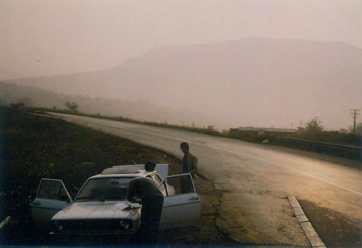 http://www.johannes-chlond.de/BILDERBC/public_html/TCDD1983/19830812a_nis_klein.jpg