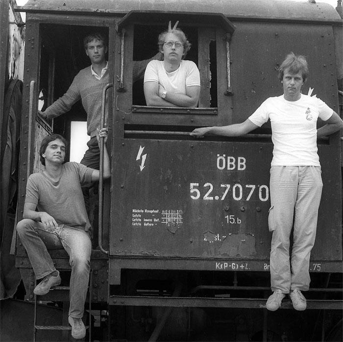 http://www.johannes-chlond.de/BILDERBC/public_html/TCDD1983/19830813_D_PROTAGONISTEN_klein.jpg