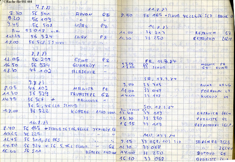 http://www.johannes-chlond.de/BILDERBC/public_html/TCDD1983/1983081XXX_Notizbuch_Rache.jpg